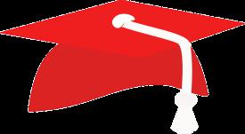 graduation-310136_640