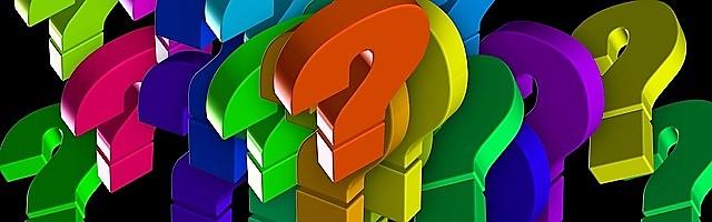 question-1422602_640