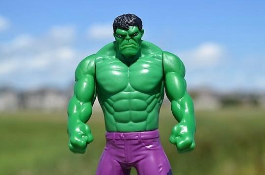incredible-hulk-1527199_640