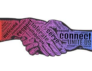 handshake-1830762_1920