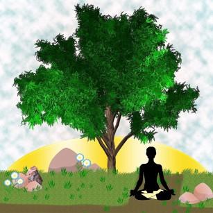 yoga-1787663_1920