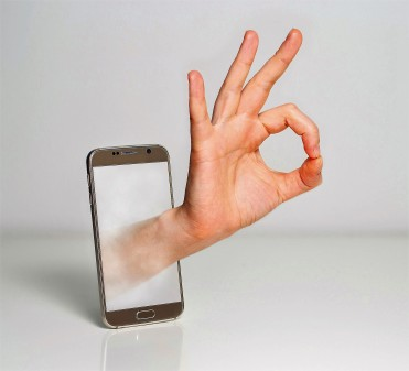 fingers-1999781_1920