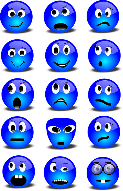 emoticons-150528_1280.png